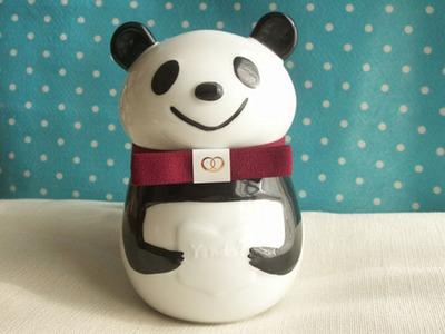 2008-12-Panda.JPG