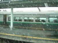 2008-11-Yamagata-07.JPG
