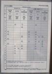 4-30_Fukui03.JPG