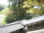 4-30_Fukui04.JPG