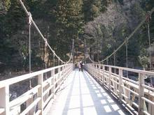 Gyokudo-03.JPG