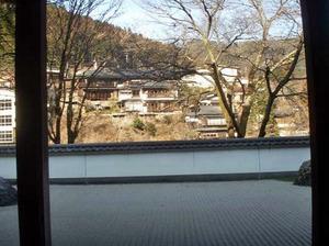 Gyokudo-04.JPG