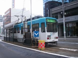 Sapporo-03.JPG