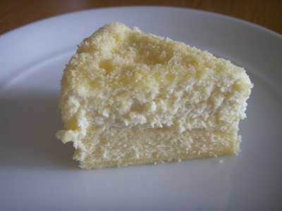 09-04-BIMI-Cake-02.JPG