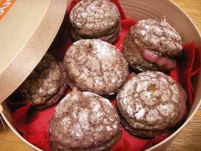 09-04-BIMI-Cake-03.JPG