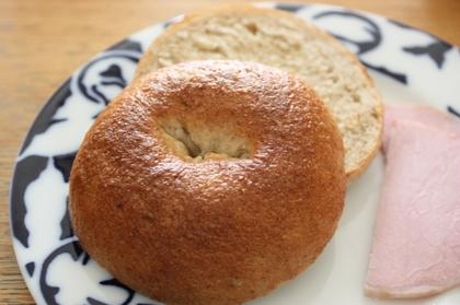 09-10-31-Bread_0753.JPG