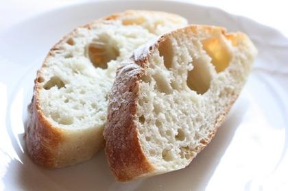 09-10-31-Bread_0766.JPG