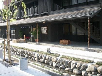 2010-06-YGT_37.JPG