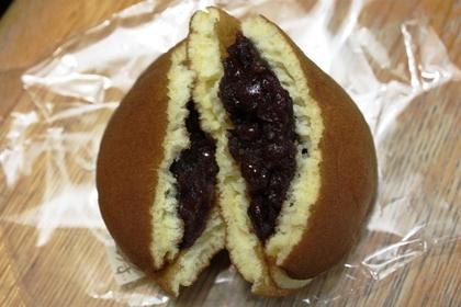 2011-10-31-bukuro_3864.JPG