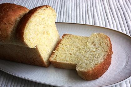 2011-07-Bread_3434.JPG
