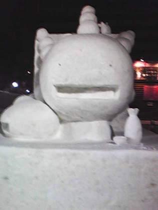 110206-Snow_220503.jpg