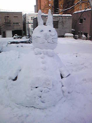 110207-Snow_152629.jpg