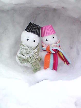 110207-Snow_160727.jpg