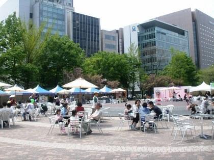 2011-05-SPR_0004.JPG