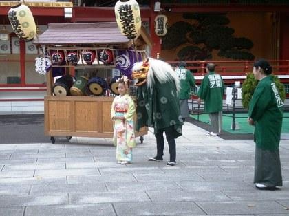 2011-11-13-Kanda_0009.JPG