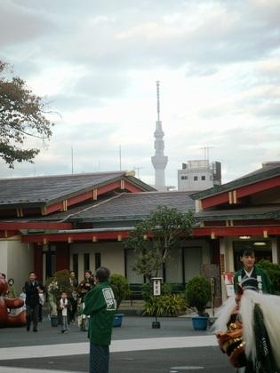 2011-11-13-Kanda_0014.JPG