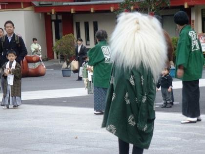 2011-11-13-Kanda_0016.JPG