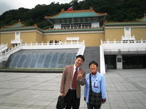 2012-01-12-2-Kokyu_0334.JPG