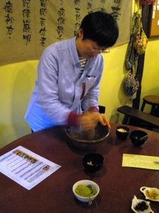 2012-01-12-2-Ten_0345.JPG