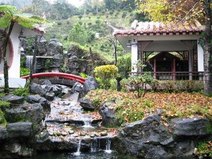 2012-01-12-2-Tsubo_0328.JPG