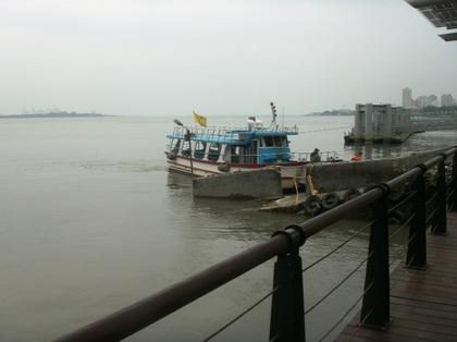 2012-01-12-4-Tan_0067.JPG