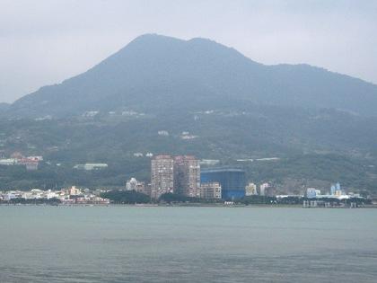 2012-01-12-4-Tan_0391.JPG