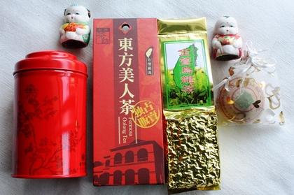 2012-01-12-4-Wellcome_4099.JPG