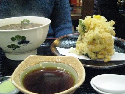 2012-11-21-SO_0095.JPG