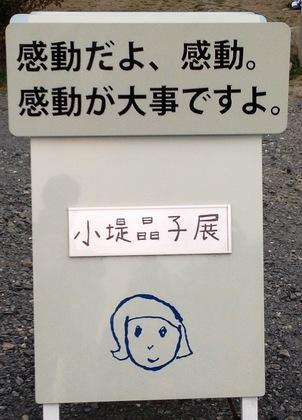 2013-03-10-kasama_Sapace nico.JPG