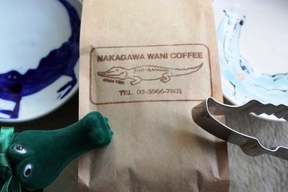 2013-04-02-Caffe_5498.JPG