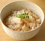05ベーコン竹子飯.jpg