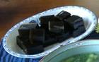 06黒糖かん.jpg