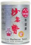 07沙茶醤.jpg