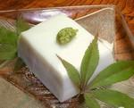 07豆乳胡麻豆腐.jpg