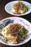 09坦坦麺.jpg