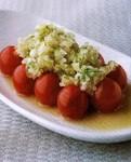 11プチトマトのサラダ.jpg