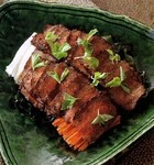 11牛肉のたたきサラダ.jpg