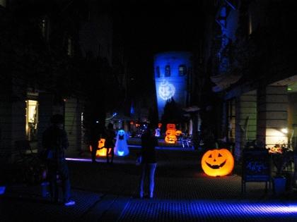 2012-10-29-Halloween_0007.JPG
