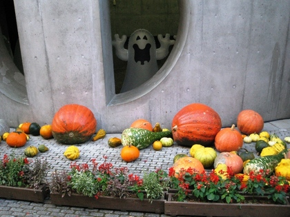 2012-10-29-Halloween_0013.JPG