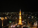 Sapporo-02.jpg