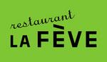 lafeve_logo.jpg